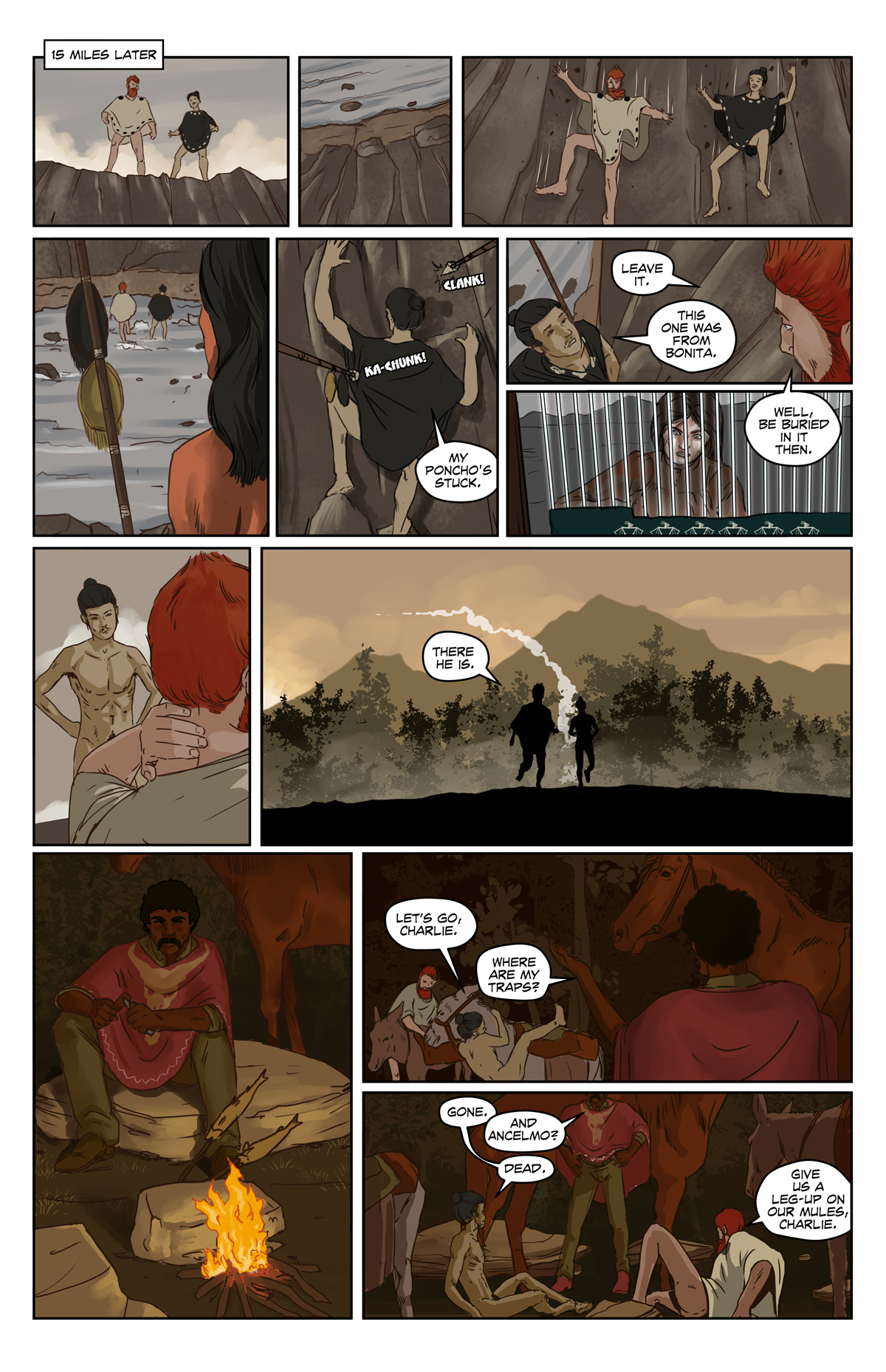 Episode 1, Page 12
