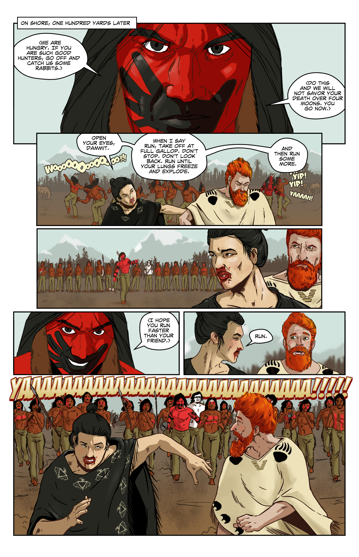 Episode 1, Page 8